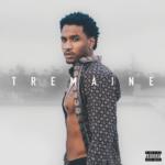 """New Album: Trey Songz – """"Tremaine The Album"""" (Stream)"""