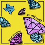 "New Music: Trill Sammy – ""No Pressure"""