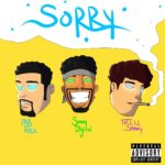 "New Music: Trill Sammy x PnB Rock x Sonny Digital – ""Sorry"" [Prod. Young Chop]"