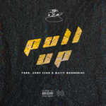 New Music: Ish Williams – Pull Up