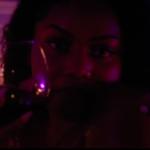 Video: Surauchie – Forget