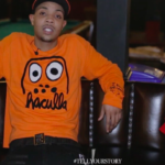 Video: Pelle Pelle Interviews G Herbo
