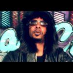 Video: Korleon KOJ – RIP To My Competition