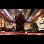 Video: Mel Love ft. Lihtz Kamraz – Run It