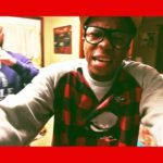 Video: TLC (Yung Blow x Slimm Body) – In & Out