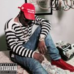 "New Music: Troy Ave – ""Why"""