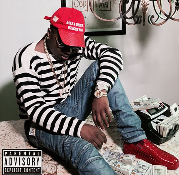 """New Music: Troy Ave – """"Why"""""""
