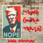 New Music: Jimmy ValenTime – Trump