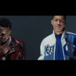 Video: Matt B ft. Lil Bibby – Hollywood