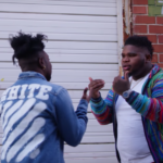 Video: 5AM – New Diddy