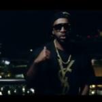 Video: SoLow RedLine ft. Zoey Dollaz – Watch How I Do It
