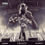 "New Music: Gucci Mane – ""Coachella"" [Prod. TM88 & Murda Beatz]"