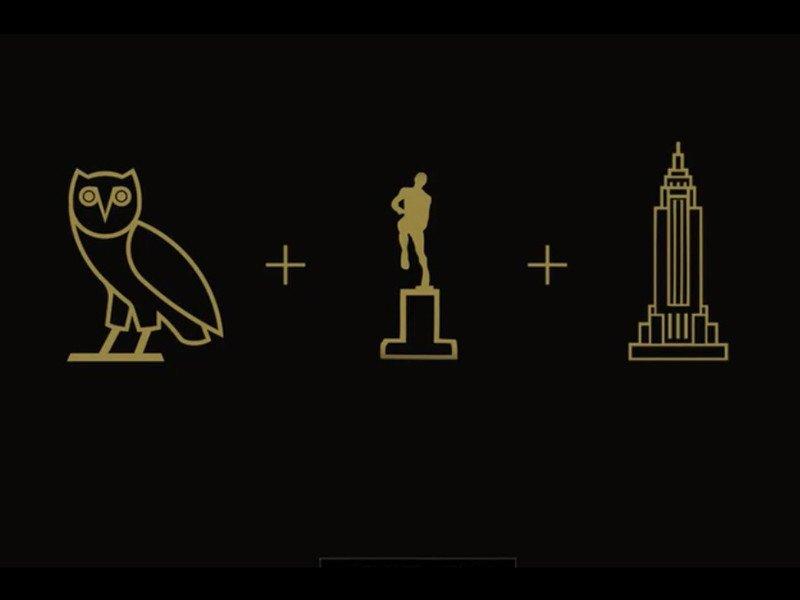 Drake Set To Host First Ever NBA Awards Show