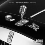 "New Music: Gucci Mane – ""Drop Top Wizop"" (Freestyle)"