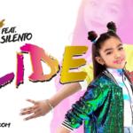 New Music: ELS ft. Silento – SLIDE