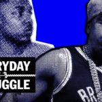 Video: #EverydayStruggle With Joe Budden & DJ Akademiks