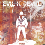 Stream Sport's Debut Project 'Evil Knievel'
