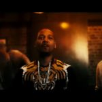 "New Video: Juelz Santana – ""Dip'd In Coke"" (Ft. French Montana & Cam'ron)"