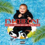 "New Music + Video: DJ Khaled – ""I'm The One"" (Ft. Quavo, Chance The Rapper, Lil Wayne & Justin Bieber)"