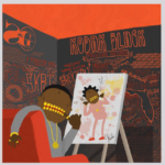 "New Album: Kodak Black – ""Painting Pictures"" (Stream)"