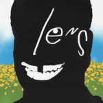 "New Music: Frank Ocean x Travi$ Scott – ""Lens"""