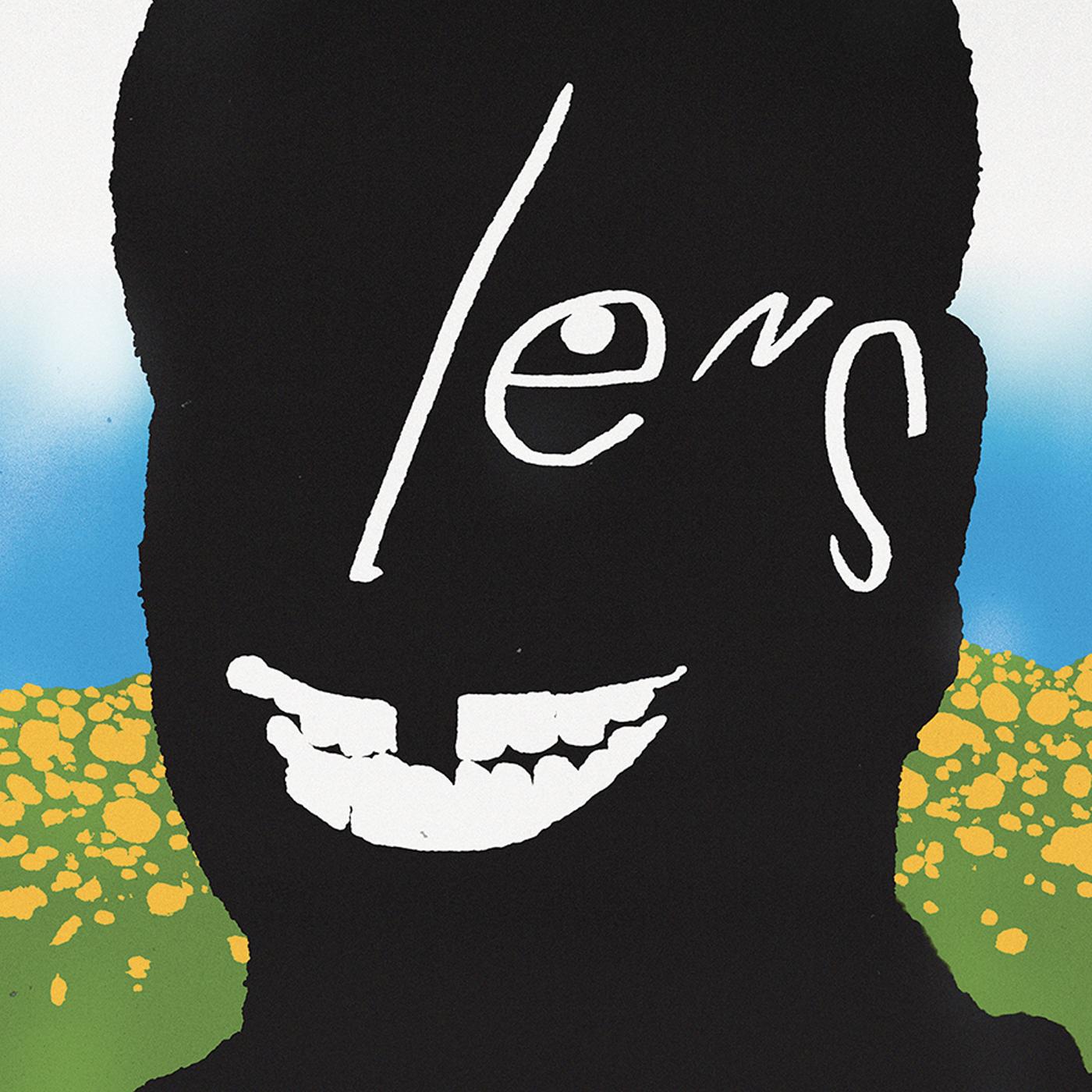 """New Music: Frank Ocean x Travi$ Scott – """"Lens"""""""