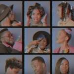 Video: Imani Scott – Get Litty