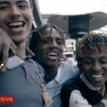 "New Video: Rich The Kid x Famous Dex x Jay Critch – ""Rich Forever Intro"""