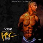 Mixtape: Popie – Feelin Like Pac