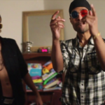 """New Video: Remy Ripped – """"Cheque Please"""" (Feat. RJ Blues)"""