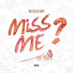 "New Music: Rosewood Bape – ""Miss Me"""