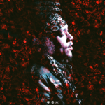 "New Album: Sahtyre – ""Cassidy Howell"""