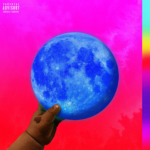 "New Music: Wale – ""Shine Season"""