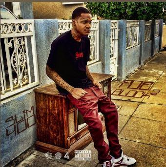 EP: Slim 400 – Foe Block 2
