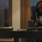 Video: Harvey Stripes – Snowbirds