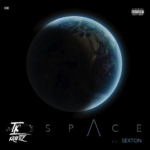 New Music: TK Kravitz – Space
