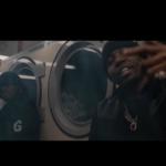 Video: Ralo ft. YFN Lucci – The Dopeman