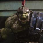New Trailer: Thor: Ragnarok (Teaser)