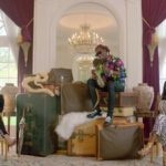 """New Video: Young Thug – """"All The Time"""""""