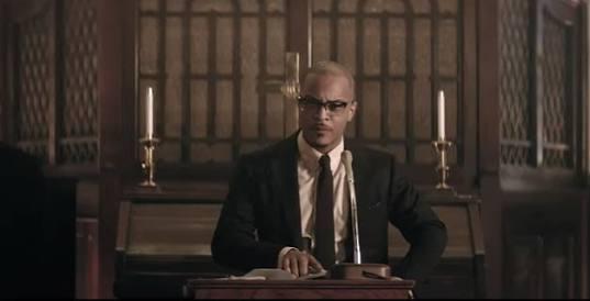"New Video: T.I. – ""I Believe"""