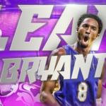 Video: Chris Landry – Lean Bryant