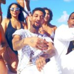 "New Video: YFN Lucci – ""Everyday We Lit"" (Feat. PnB Rock)"