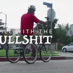 Video: Figg Newton – Still With The Bullshit