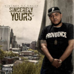 "Video: Sincere Da Emcee – ""Street Corner Words"""