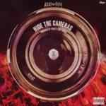 "New Music: Audio Push – ""Hide The Cameras"""
