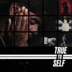"New Album: Bryson Tiller – ""True To Self"" (Stream)"
