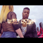 Video: King B – Bust Down