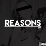 New Music: 2ficmusic – Reasons