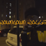 Video: Downtown Dolla – Anotha One