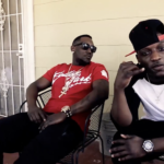 Video: Mullage ft. Scotty ATL – Dope